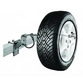 Trimax Locks Spare Tire Lock ST30
