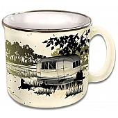 Camp Travel Mug CC-004PR