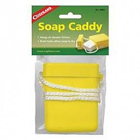 Coghlan's Soap Holder 8402