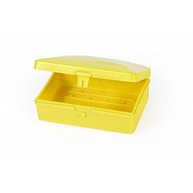 Camco Soap Holder 51356