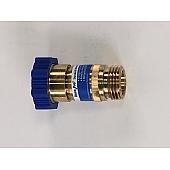 Aqua Pro Fresh Water Pressure Regulator 21851