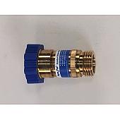 Aqua Pro Fresh Water Pressure Regulator 21852