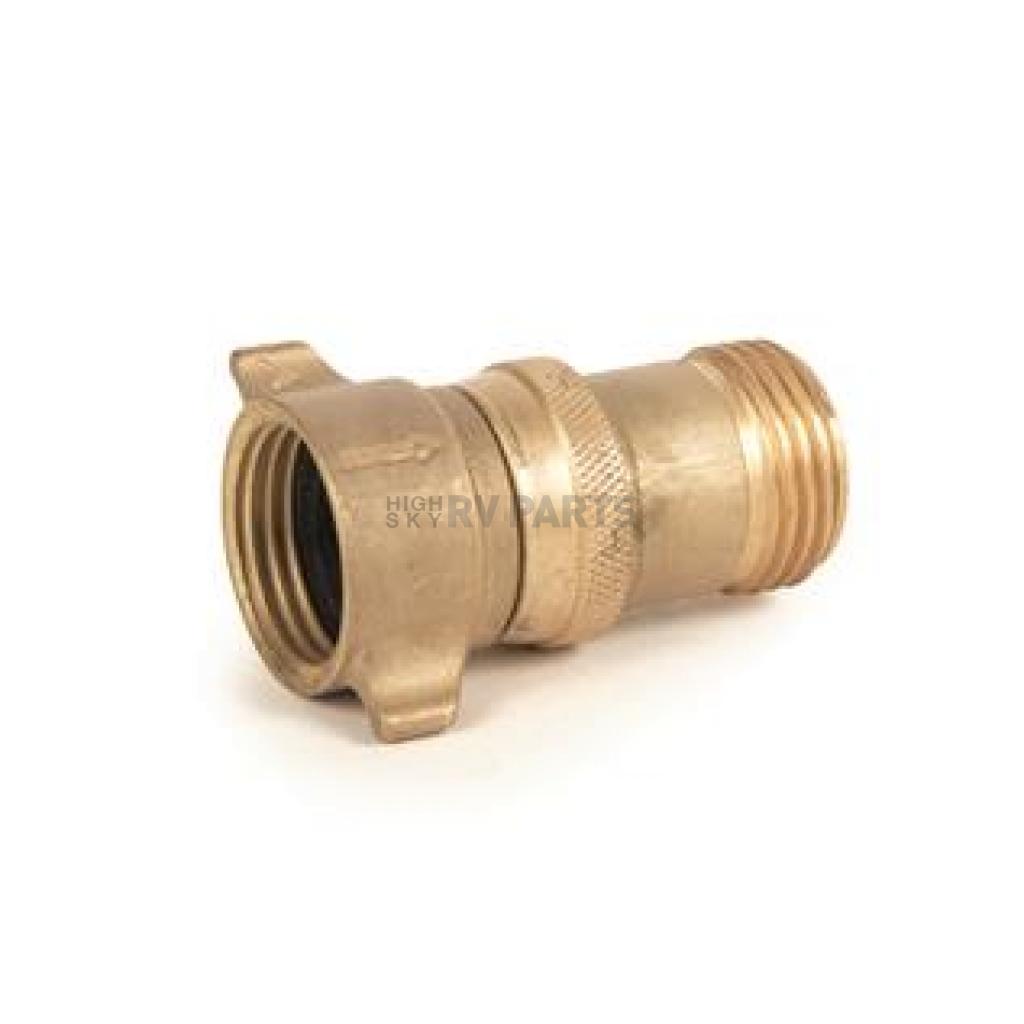 Camco Fresh Water Pressure Regulator 40052 Highskyrvparts Com
