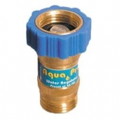 Aqua Pro Fresh Water Pressure Regulator 20847