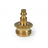 Camco Water System Blow Out Plug 36143
