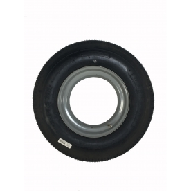 Americana Tire and Wheel Tire/ Wheel Assembly 33212