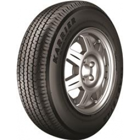 Americana Tire and Wheel Tire/ Wheel Assembly 34900
