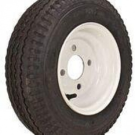 Americana Tire and Wheel Tire/ Wheel Assembly 3H290