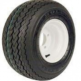 Americana Tire and Wheel Tire/ Wheel Assembly 90002