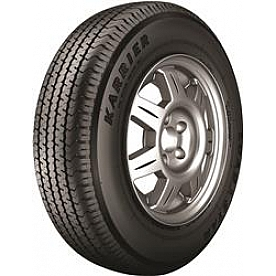 Americana Tire and Wheel Tire/ Wheel Assembly 32680