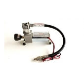 Air Lift Air Compressor 120 PSI Stationary - 16092