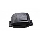 Air Lift Air Compressor 100PSI Stationary - 16060