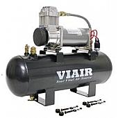 Viair Fast-Fill Air Compressor 200 PSI Stationary - 20007