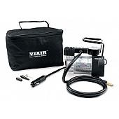 Viair 70P Portable Air Compressor 200 PSI - 00073