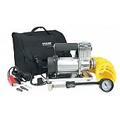 Viair 300P Air Compressor 150 PSI Portable - 30033