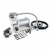 Viair 325C Air Compressor 150 PSI Stationary - 32530