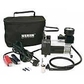 Viair 90P Portable Air Compressor 120 PSI - 00093