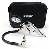 Viair Air Compressor Tire Inflation Gun 200 PSI - 00041