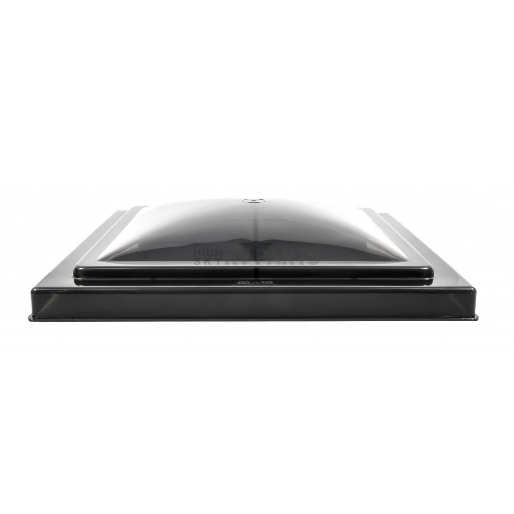 Camco Roof Vent Lid 40146 Highskyrvparts Com