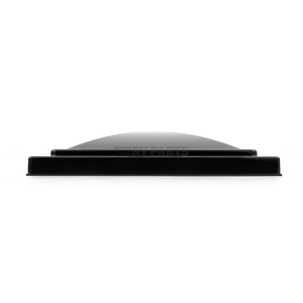 Camco Roof Vent Lid 40178 Highskyrvparts Com