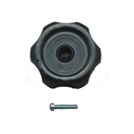 AP Products Roof Vent Crank Handle for RV Windows 013-186