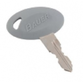 AP Products 013-689305 Bauer Replacement Key 305