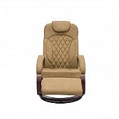 Lippert Components Chair 643643