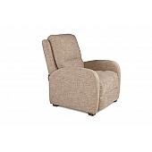 Lippert Components Chair 759299