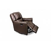 Lippert Components Chair 759294