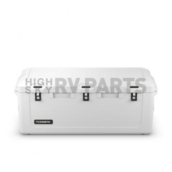 Dometic Beverage Cooler 105 Quarts White PATR105-1