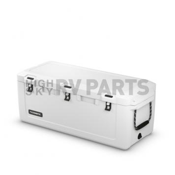 Dometic Beverage Cooler 105 Quarts White PATR105