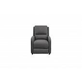 Lippert Components Chair 436374