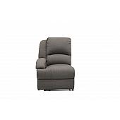 Lippert Components Chair 643635
