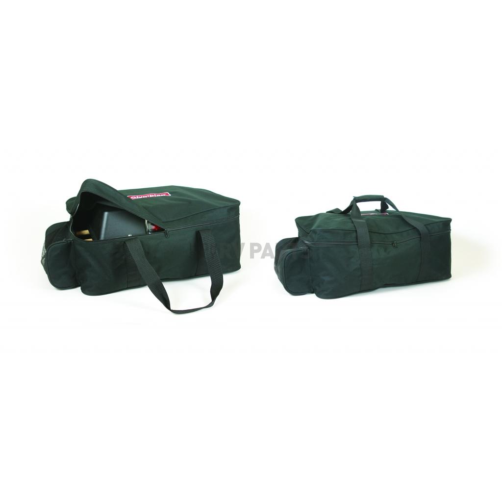 Barbeque Grill Storage Bag 57632 Highskyrvparts Com