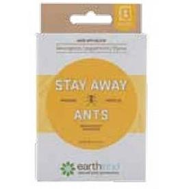 AP Products Pest Repellent 020-130