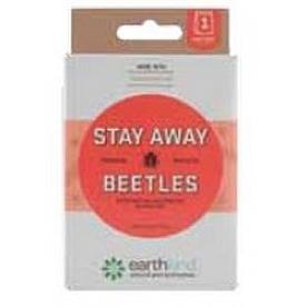 AP Products Pest Repellent 020-131
