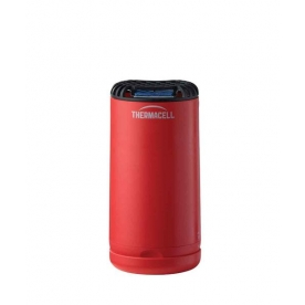 ThermaCell Mosquito Repellent MRPSR