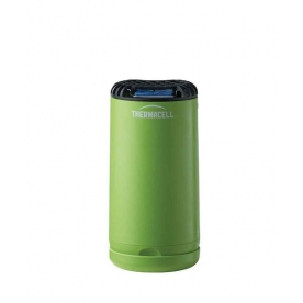 ThermaCell Mosquito Repellent MRPSG