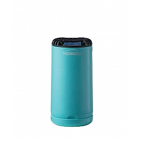 ThermaCell Mosquito Repellent MRPSB