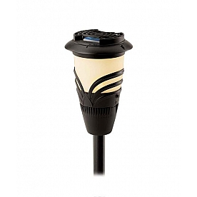 ThermaCell Mosquito Repellent MRKB