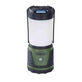 ThermaCell Mosquito Repellent MRCLE