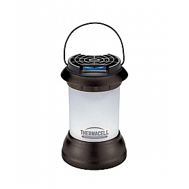ThermaCell Mosquito Repellent MR9SB