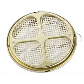 Camco Mosquito Repellent Holder 51063