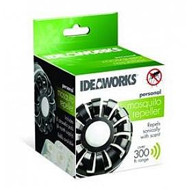 Jobar Mosquito Repellent JB7944
