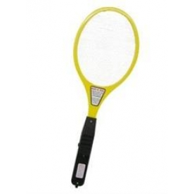 Prime Products Bug Zapper 12-8010