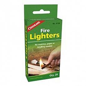 Coghlan's Lighter 0150