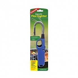 Coghlan's Lighter 0829