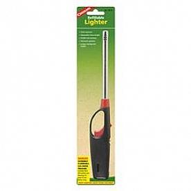 Coghlan's Lighter 9013