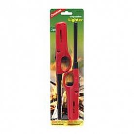 Coghlan's Lighter 9317