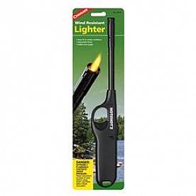 Coghlan's Lighter 0573